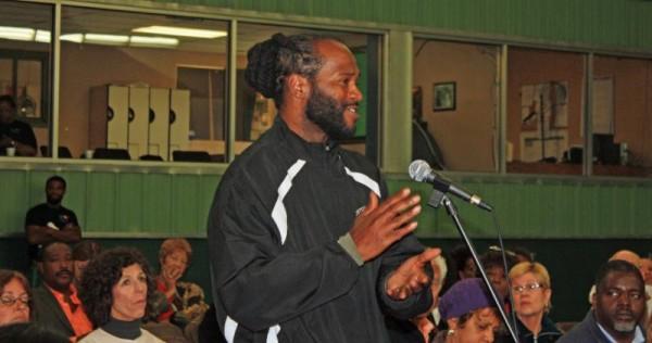 10 14 13_1541 Roxbury Raiders questions