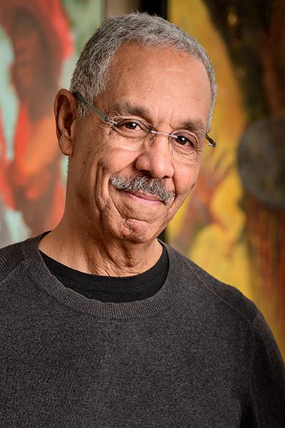 Bob-Freeman
