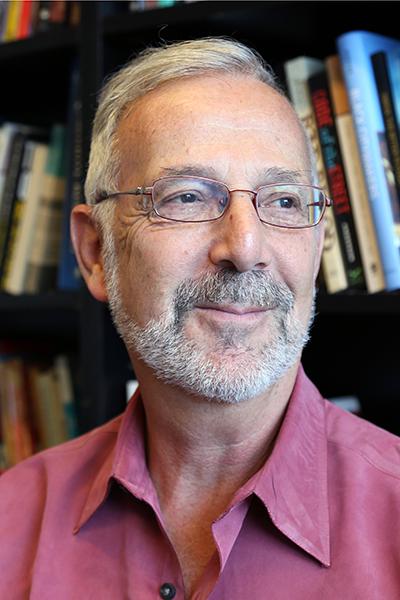 Tom-Shapiro