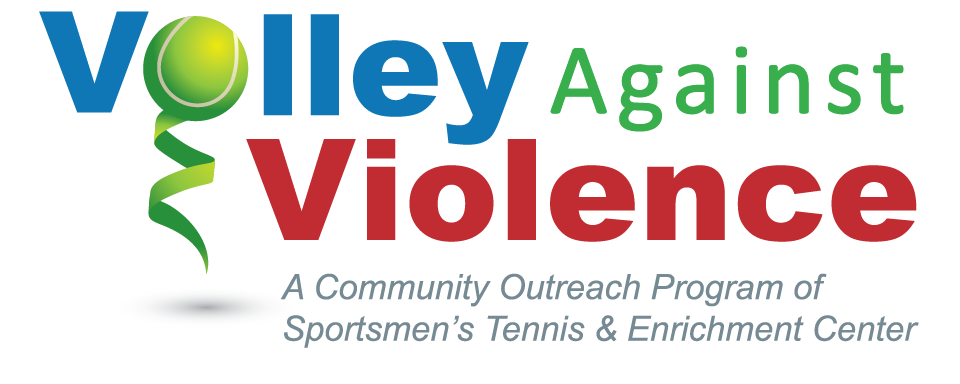 Volley Against Violence @ Sportsmen's | Boston | Massachusetts | United States