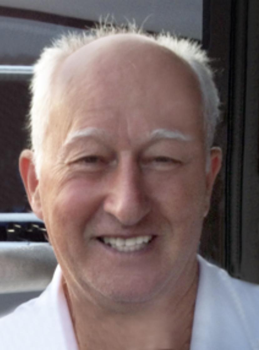 Giovanni Graziani